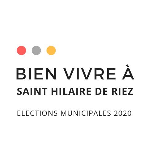 Bine Vivre a Saint Hilaire de Riez