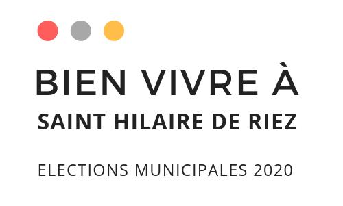Jean-Patrick Fillet Conseiller Municipal à Saint Hilaire de Riez